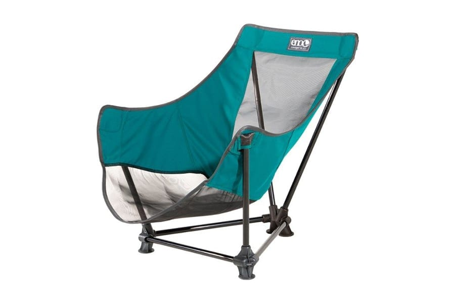ENO Lounger SL Camping Chairs
