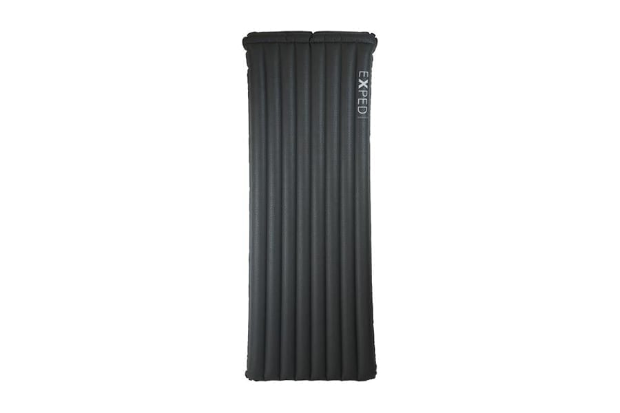 Exped DownMat XP 9 Sleeping Pads