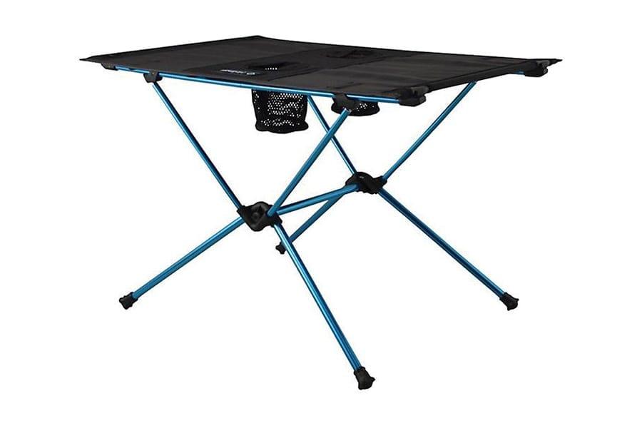 Helinox Table One Camping Tables