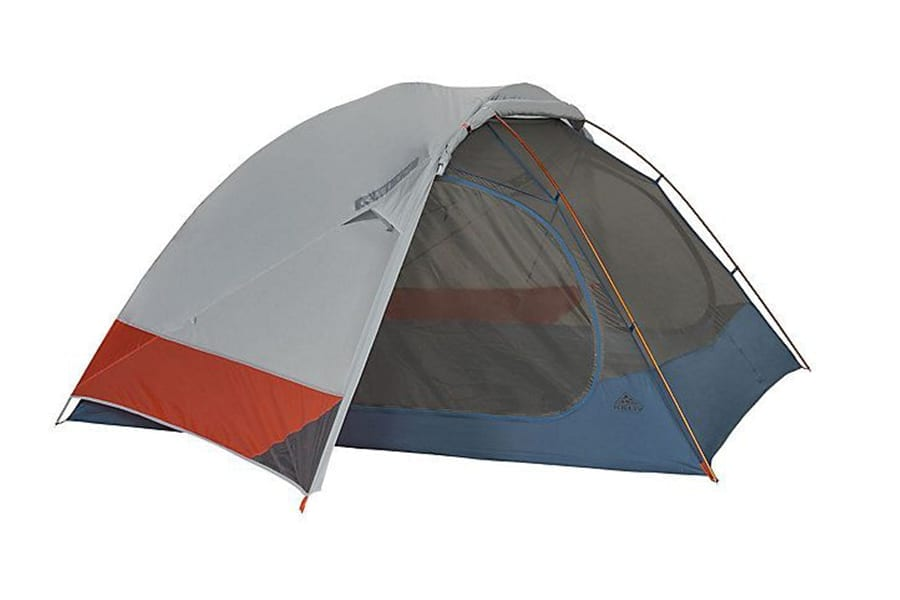 Kelty Dirt Motel 4 Person Tents