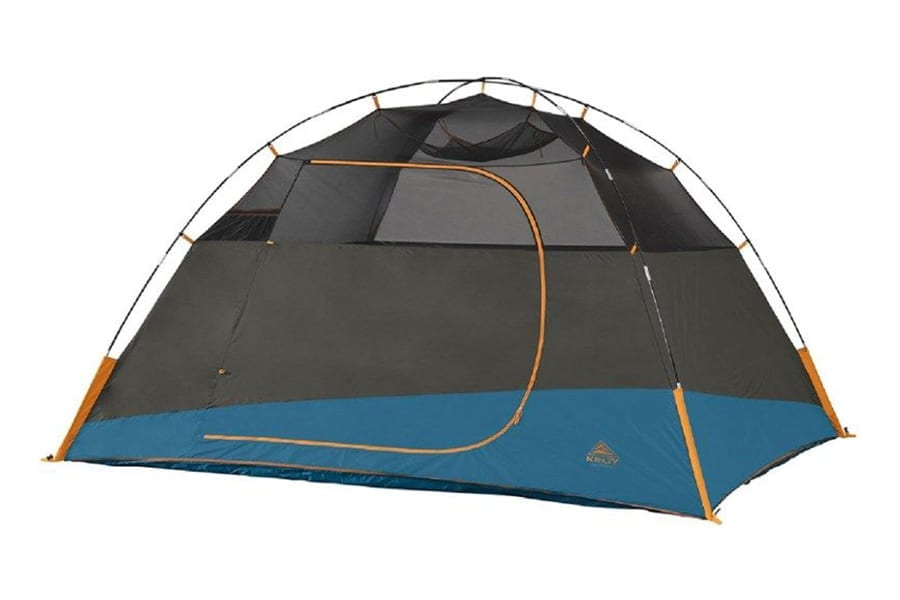 Kelty Discovery 6 Person Tents