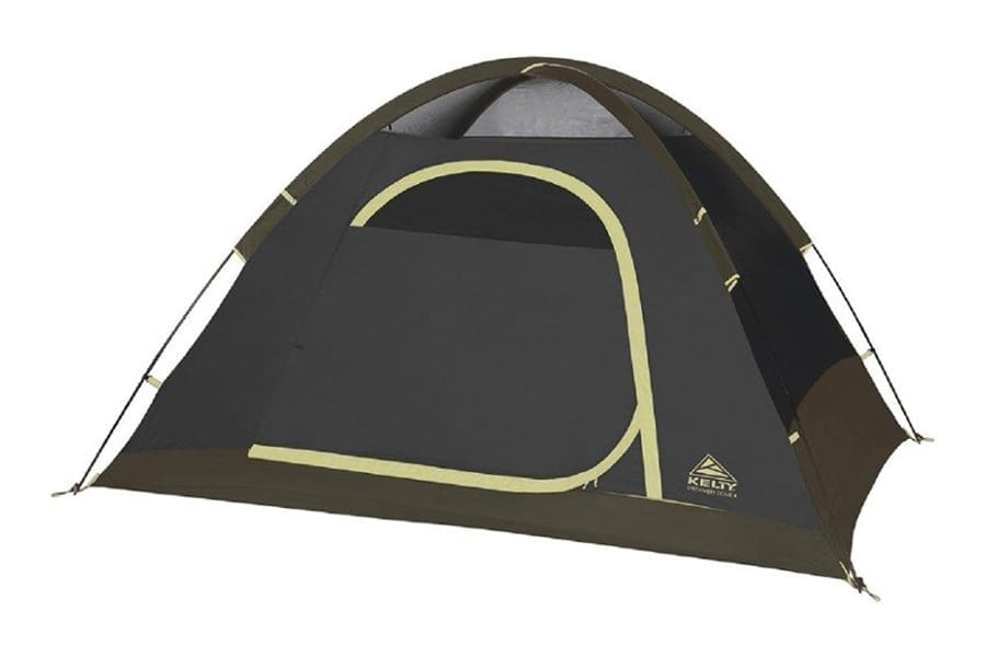 Kelty Discovery Dome 4 Kelty Tents