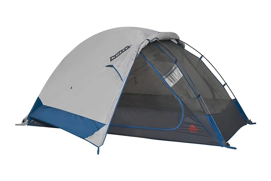 Kelty Night Owl 3 Person Kelty Tents