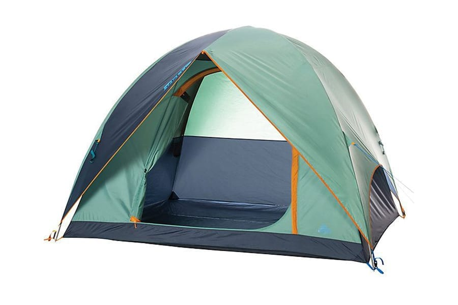 Kelty Tallboy 4 Person Tents