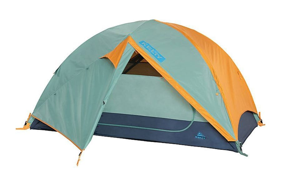 Kelty Wireless 2 Person Tent for Backpacking