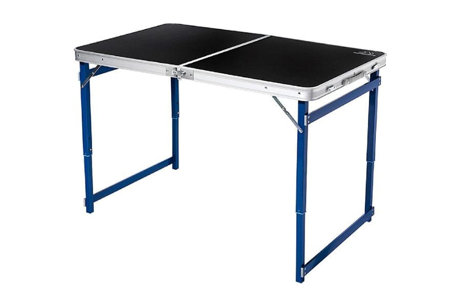 Mountain Summit Gear Camping Tables