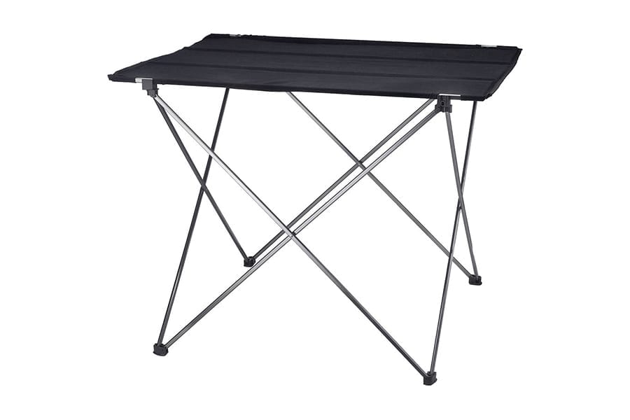 Primus CampFire Camping Tables