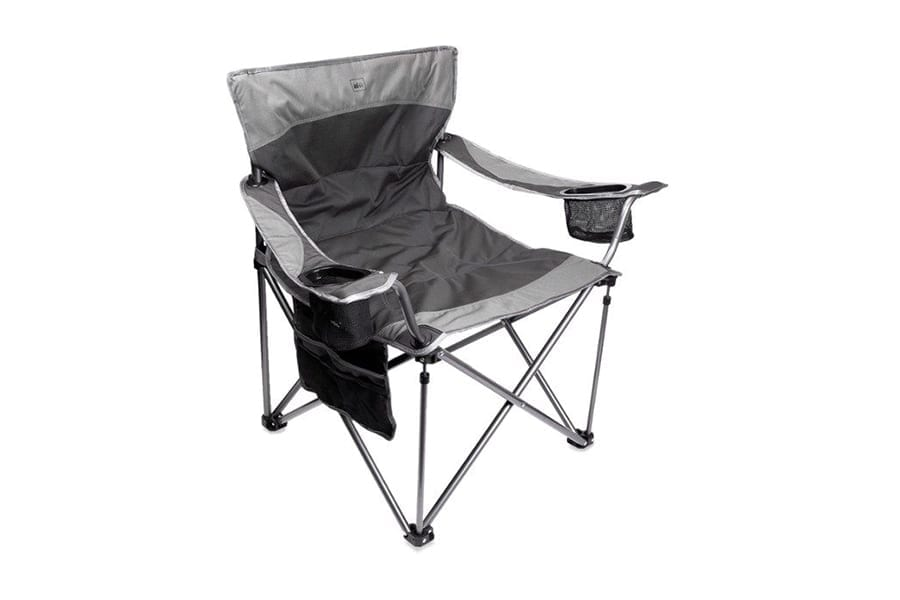 REI Co-op Camp Xtra Camping Chairs