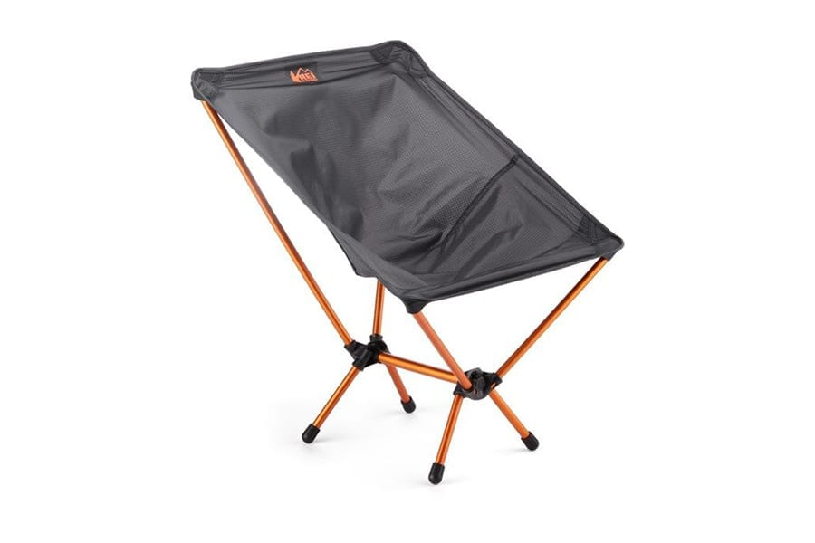 REI Co-op Flexlite Air Chair Backpacking Chairs