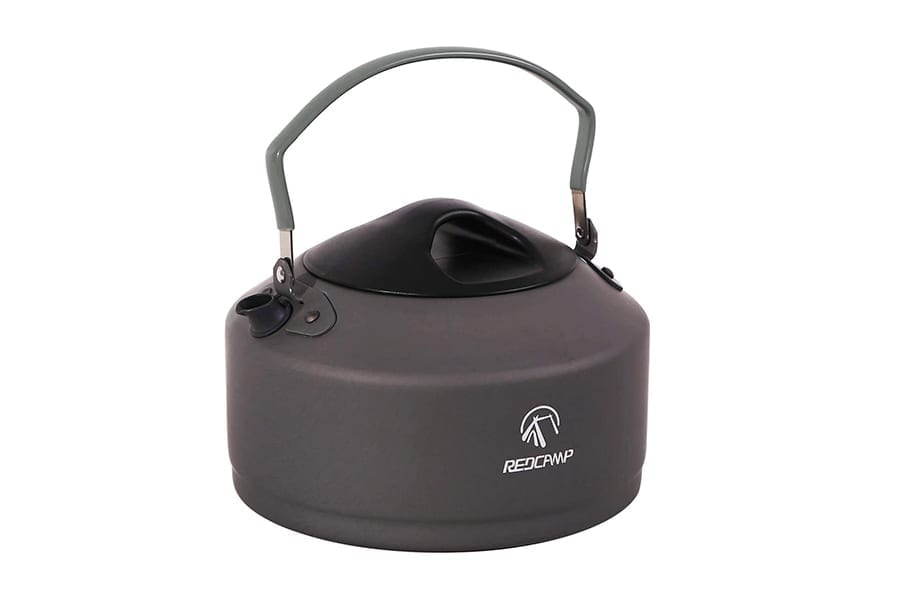 Redcamp Outdoor Camping Kettles