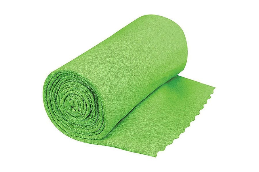 Sea to Summit Airlite Towels