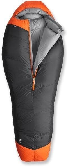The North Face Inferno -20 Winter Sleeping Bags