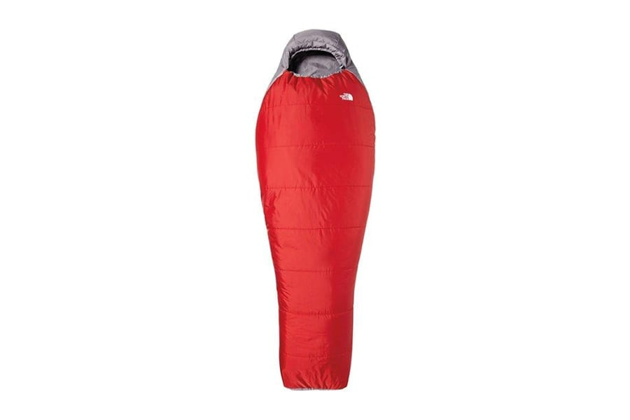 The North Face Wasatch 40 Summer Sleeping Bags