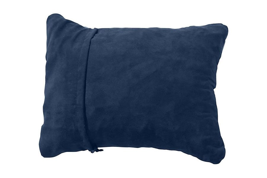 Therm-a-Rest Compressible Camping Pillows