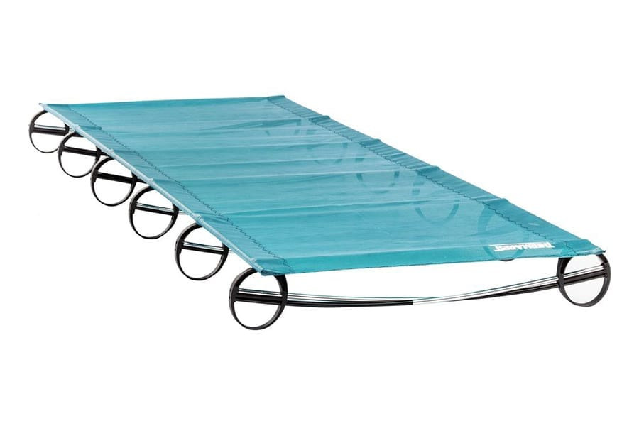Therm-a-Rest LuxuryLite Mesh Camping Cots
