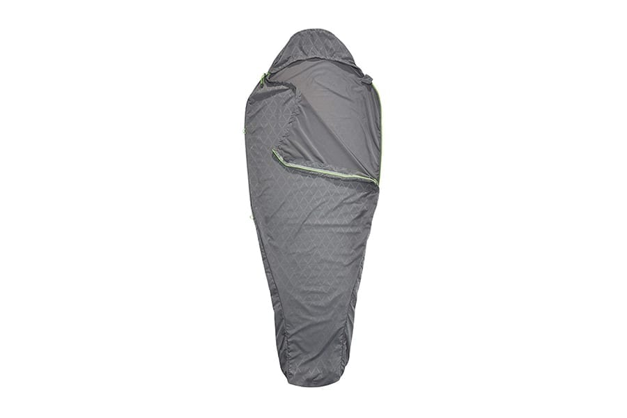 Therm-a-Rest Sleeping Bag Liners