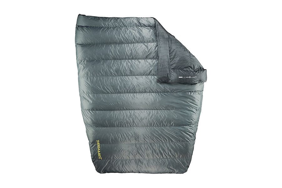 Therm-a-Rest Vela 20 Double Sleeping Bags
