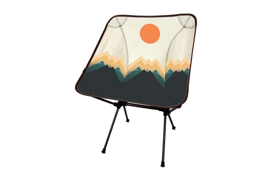 Travel Chair C-Series Joey Backpacking Chairs