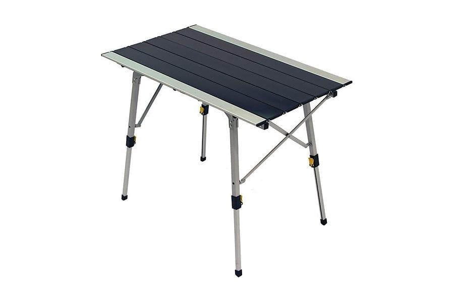 Travel Chair Grand Canyon Camping Tables