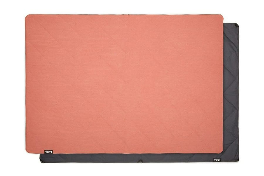 Yeti Lowlands Camping Blankets