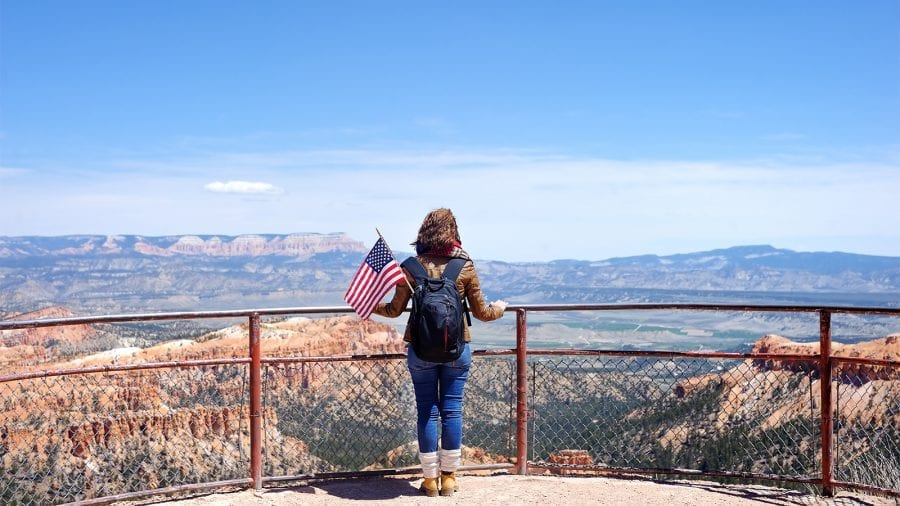 Best Things to Do at Bryce Canyon National Park