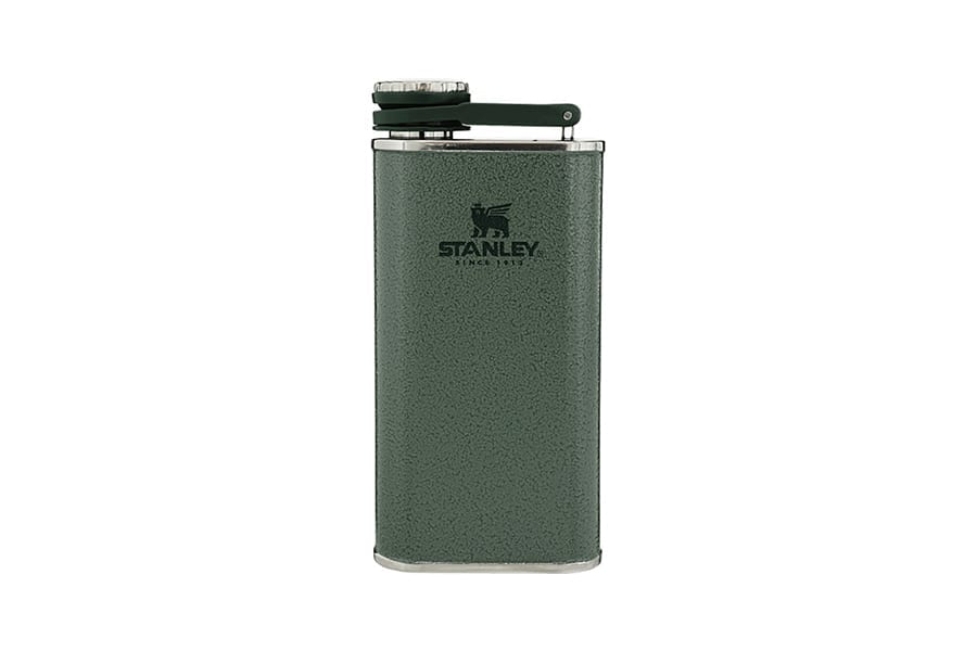 Stanley Classic Easy-Fill Flask Water Bottles